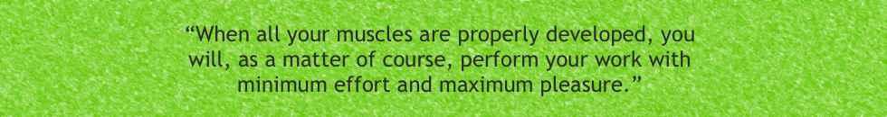 J.Pilates Quote 11