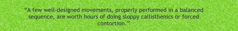 J.Pilates Quote 6