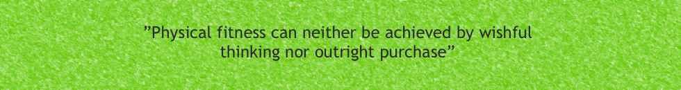 J.Pilates Quote 9